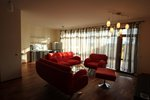3-комнатная квартира с мебелью, Юрмала, Summertime (2)