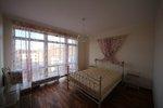 3-комнатная квартира с мебелью, Юрмала, Summertime (3)