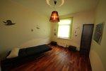 3-комнатная квартира с мебелью, Юрмала, Summertime (4)
