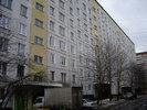 1-комнатная квартира, метро Красногвардейская (8)