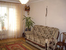 1-комнатная квартира, метро Красногвардейская (4)