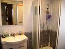 3-комнатная квартира у метро  Войковская (2)