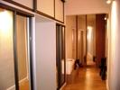 3-комнатная квартира у метро  Войковская (3)