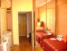 3-комнатная квартира у метро  Войковская (7)