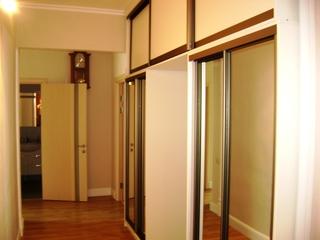 3-комнатная квартира у метро  Войковская (1)