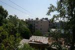4-комнатная квартира у метро Цветной Бульвар, 3 минуты пешком (8)