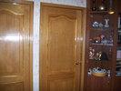 2-комнатная квартира у метро ВДНХ (3)