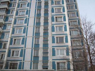2-комнатная квартира у метро ВДНХ (1)
