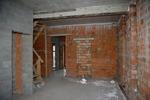 5-комнатная квартира у метро Планерная - таунхаус (4)