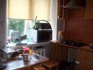 1-комнатная квартира, поселок Внуково, 20 мин.тр. от метро Юго-Западная (2)