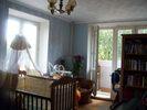 1-комнатная квартира, поселок Внуково, 20 мин.тр. от метро Юго-Западная (3)