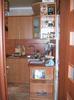1-комнатная квартира, поселок Внуково, 20 мин.тр. от метро Юго-Западная (5)