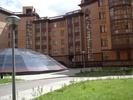 4-комнатная квартира у метро Бауманская (2)