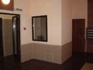 4-комнатная квартира у метро Бауманская (3)