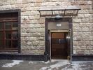 4-комнатная квартира у метро Бауманская (4)