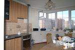 3-комнатная квартира у Метро Каховская (4)