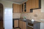 3-комнатная квартира у Метро Каховская (5)
