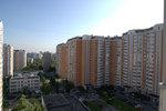 3-комнатная квартира у Метро Каховская (10)
