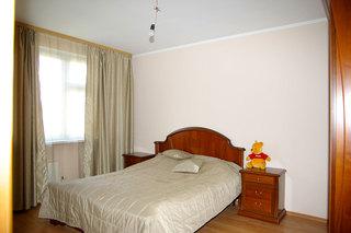 3-комнатная квартира у Метро Каховская (1)
