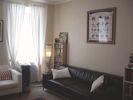 5-комнатная квартира у метро Пушкинская (16)