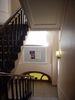 5-комнатная квартира у метро Пушкинская (10)