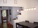 5-комнатная квартира у метро Пушкинская (17)