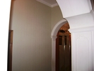 3-комнатная квартира у метро Университет  (7)