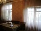 3-комнатная квартира у метро Университет  (9)