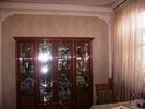 3-комнатная квартира у метро Университет  (10)