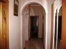 3-комнатная квартира у метро Университет  (13)