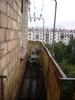 3-комнатная квартира у метро Университет  (20)
