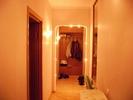 2-комнатная квартира у метро Спортивная (2)