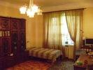 2-комнатная квартира у метро Спортивная (9)