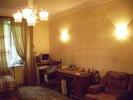 2-комнатная квартира у метро Спортивная (12)