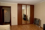 1-комнатная квартира, метро Улица академика Янгеля (2)