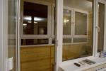 1-комнатная квартира, метро Улица академика Янгеля (3)