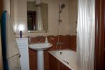 1-комнатная квартира, метро Улица академика Янгеля (6)