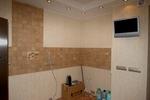 1-комнатная квартира, метро Улица академика Янгеля (9)