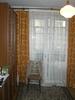 3-комнатная квартира, метро ВДНХ (2)