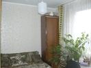 3-комнатная квартира, метро ВДНХ (3)