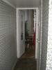 3-комнатная квартира, метро ВДНХ (8)