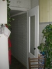 3-комнатная квартира, метро ВДНХ (9)