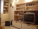 3-комнатная квартира у метро Выхино (2)