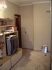 3-комнатная квартира у метро Выхино (3)
