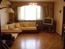 3-комнатная квартира у метро Выхино (5)