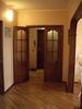 3-комнатная квартира у метро Выхино (6)