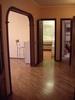 3-комнатная квартира у метро Выхино (7)