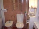 3-комнатная квартира у метро Выхино (9)