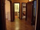 3-комнатная квартира у метро Выхино (11)