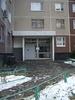 3-комнатная квартира у метро Выхино (12)